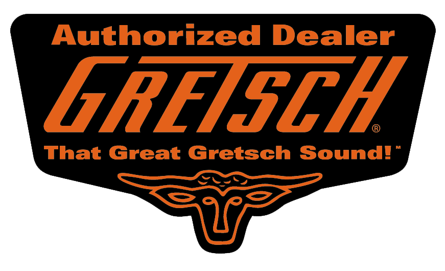 gretsch-authdlr.png