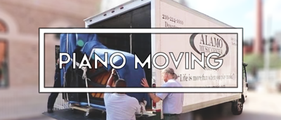 pianomoving.png