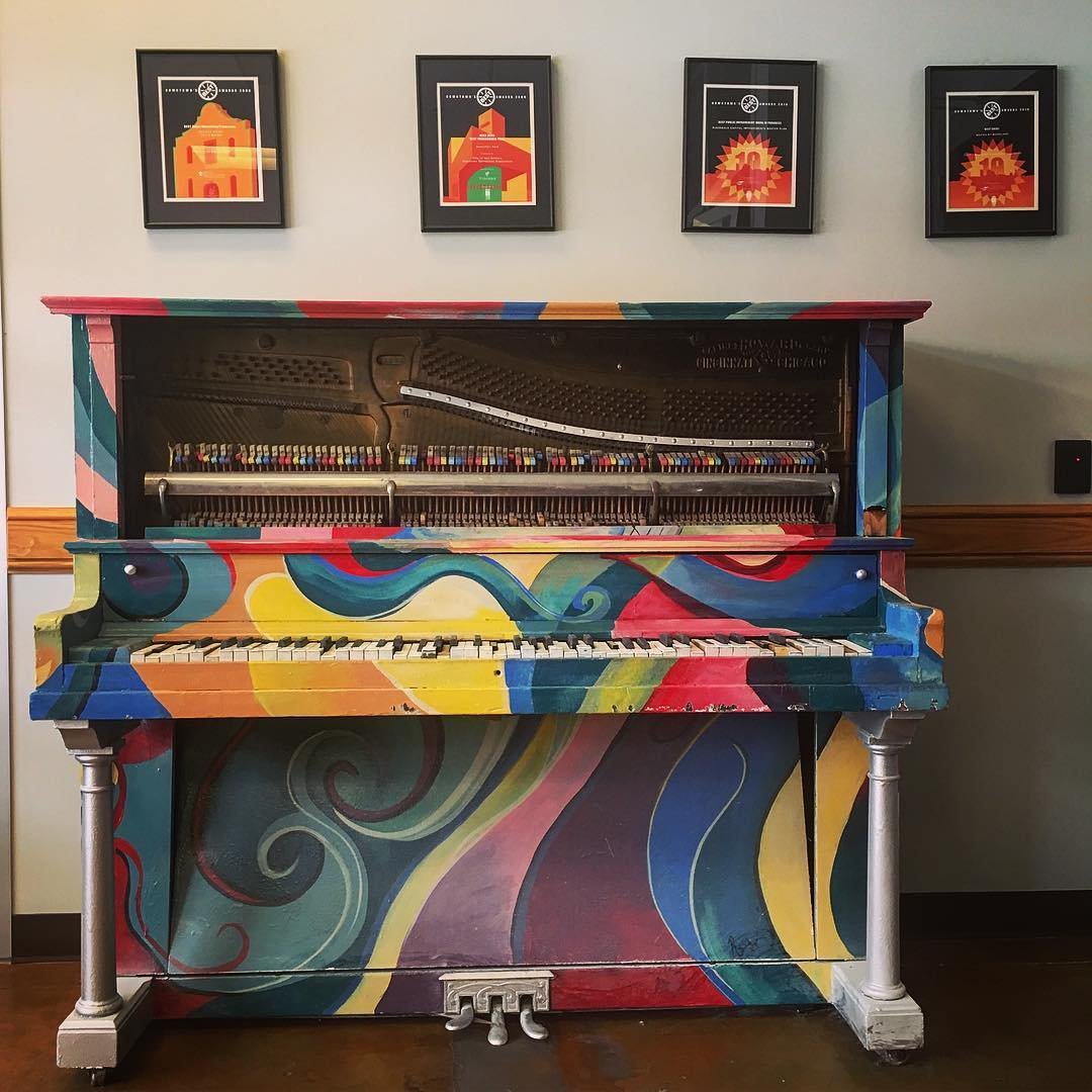 100 Grand Piano Furniture Outlet Entertainment Centers And Tv Stands Rc Willey Furniture Store