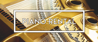 pianorental.png