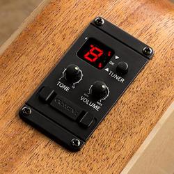 thumb-electronics-es-b-250x250-0.jpg