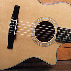 thumbnail-specialty-nylon-250x250.jpg