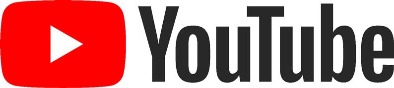 yt-logo-rgb-light.png